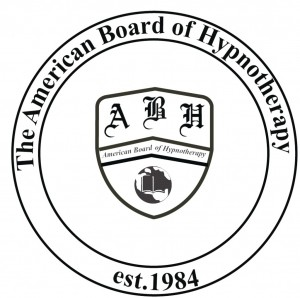 American-Board-of-Hpnosis