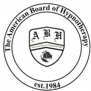 American-Board-of-Hpnosis