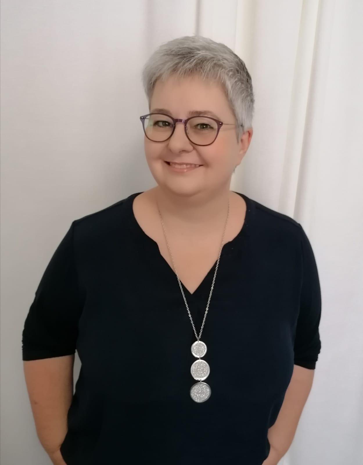 Michaela Ortmayer